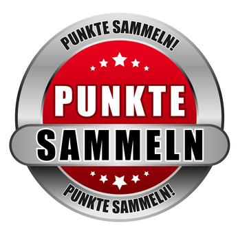 PUNKTE SAMMELN